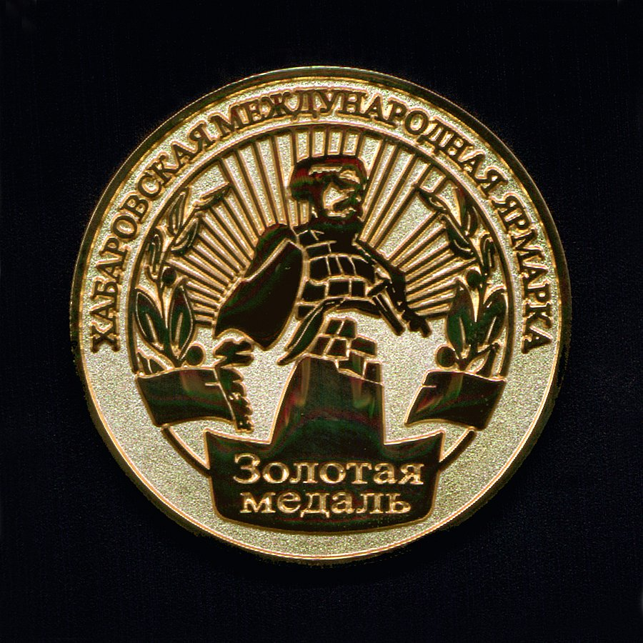 01-Medal-a.jpg